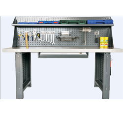 Workbench SY105A
